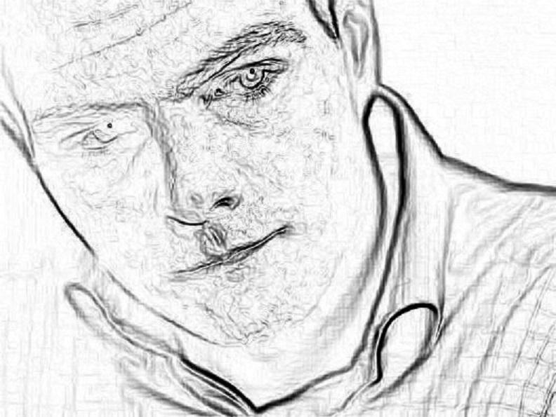 Jérôme Kerviel : un tortueux chemin des salles de marché à la prison