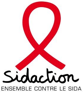 Sidaction réunit 5 millions d'euros de promesses de dons