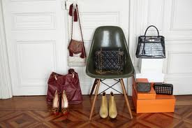 Vestiaire Collective : quand le dressing devient planétaire