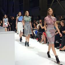 Dior, défilé croisière 2014-2015