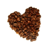 Boire du café (mais pas trop), c'est bon pour les yeux
