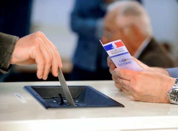 Vote par procuration : dernière ligne droite pour les européennes
