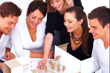 La vente à domicile, une activité rentable