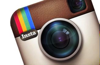 Instagram vous refait une beauté