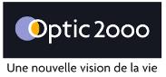 Choisir ses lentilles de contact : souples ou rigides ?