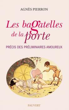 Sexualité, langue française et préliminaires