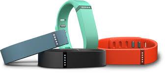 Bracelets Fitbit