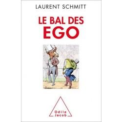 De l'ego surdimensionné