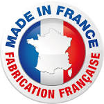 Le « Made in France » cartonne en Allemagne