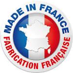 Le « Made in France » cartonne en Allemagne