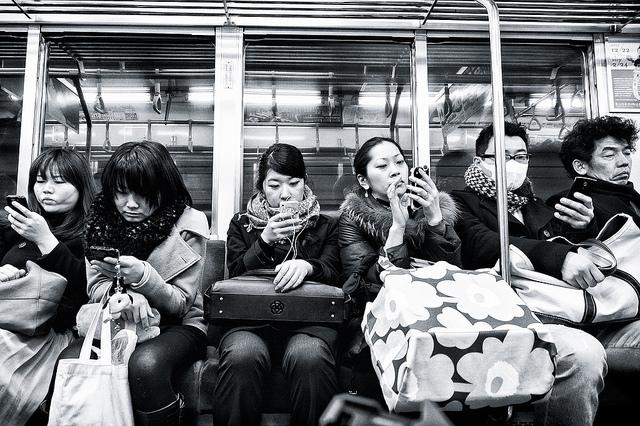 Stefan Klauke / Flickr (cc)