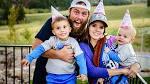 « Family vlogs », la téléréalité « home made »