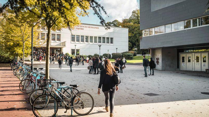 Nantes, des étudiants formatés « French Tech »
