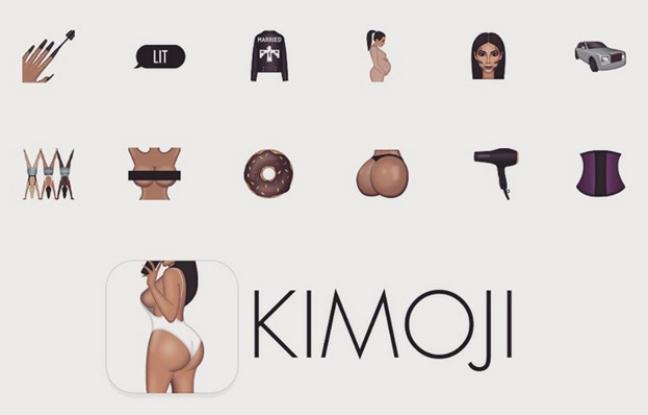 Le « Kimojigate »
