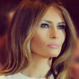 Elections américaines, le plagiat hallucinant de Madame Trump sur Madame Obama