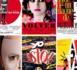 Pedro Almodovar va présider le 70ème Festival de Cannes