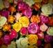 Saint Valentin, fête planétaire pour les restaurateurs et les fleuristes