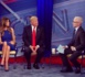 « Escort girl » Melania Trump gagne en justice contre un tabloïd britannique