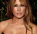 Melania Trump gagne son procès contre un magazine people