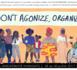 Drôle de jeu d'Hidalgo avec le festival « afrofémisite » interdit aux blancs