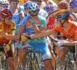 C'est parti pour le Tour de France 2017 !