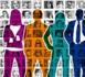 Quartiers prioritaires : L'insertion professionnelle des femmes immigrées pose question