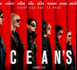 Ocean's 8, mettre des actrices à la place des acteurs ne suffit pas