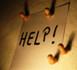 Manque de temps, surmenage : un assistant privé pour lâcher prise ?