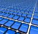 Facebook promet qu'il sera possible d'effacer les données personnelles cette année