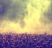Le Festival Mawazine Rythmes du Monde 2019 bientôt en scène