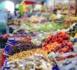 """Martinique : une application dédiée à l'alimentation """"zero chlordecone"""""""