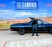 El Camino : la suite de Breaking Bad qui ne prend pas le risque de décevoir