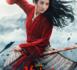 Mulan en film, Disney surfe sur la vague des héroïnes