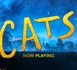 « Cats », un fiasco qui entre dans l'histoire