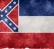 Antiracisme : le Mississipi retire le symbole confédéré de son drapeau