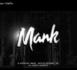 Avec un trailer Fincher fait monter l'envie autour de son film « Mank »