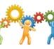 La cohésion à l'heure de la crise : pourquoi il faut fidéliser les collaborateurs