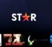 Disney lance Star pour s'éloigner de l'image de plateforme jeunesse