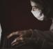 En Norvège, les infirmières ont accompagné à distance les malades du Covid-19