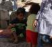 La CPI ouvre une enquête sur les dizaines de morts qui ont eu lieu en territoires palestiniens