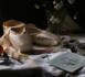 Patrick Dupond, mythique danseur de l'Opéra de Paris est mort