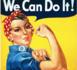 Journée de la femme : au PS et à gauche c'est les femmes avant tout, mais après moi