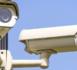 Le département des Bouches du Rhône va investir un million d'euros dans la vidéo surveillance