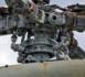 Mort d'Olivier Dassault, l'hélicoptère était en parfait état de fonctionnement