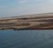 Le blocage du canal de Suez souligne les vulnérabilités des routes commerciales