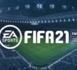Coupe du Monde au Qatar : les critiques de la sélection norvégienne par sanctionnées par la FIFA