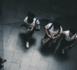 L'Unicef alerte sur les risques de la crise Covid sur les mariages forcés