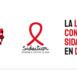 4,5 millions d'euros de promesses de dons pour le Sidaction