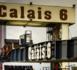 Amnesty international publie les conclusions d'un sondage sur la question des camps à Calais