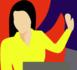 L'appel international de l'OIT à protéger les femmes au travail